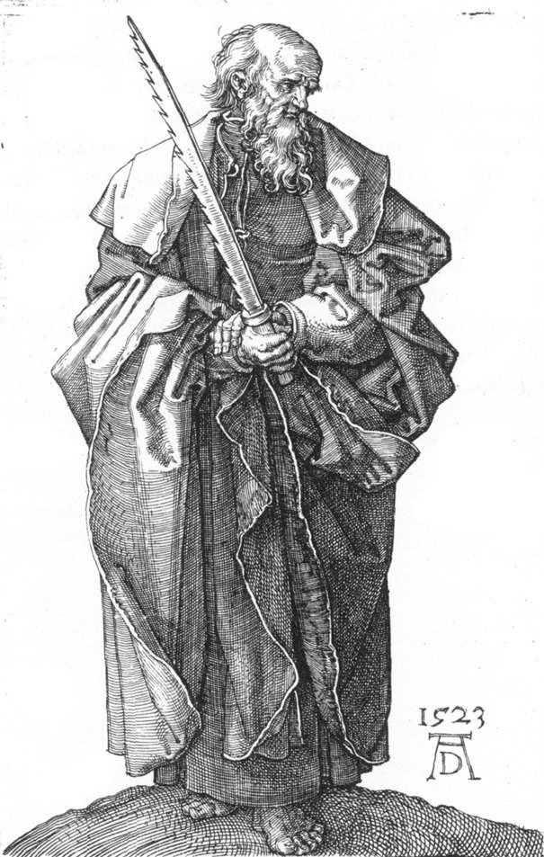 1028St%20Simon-DURER,%20Albrecht.1523.Engraving,%20118%20x%2075%20mm.Metropolitan%20Museum%20of%20Art,%20New%20York.jpg