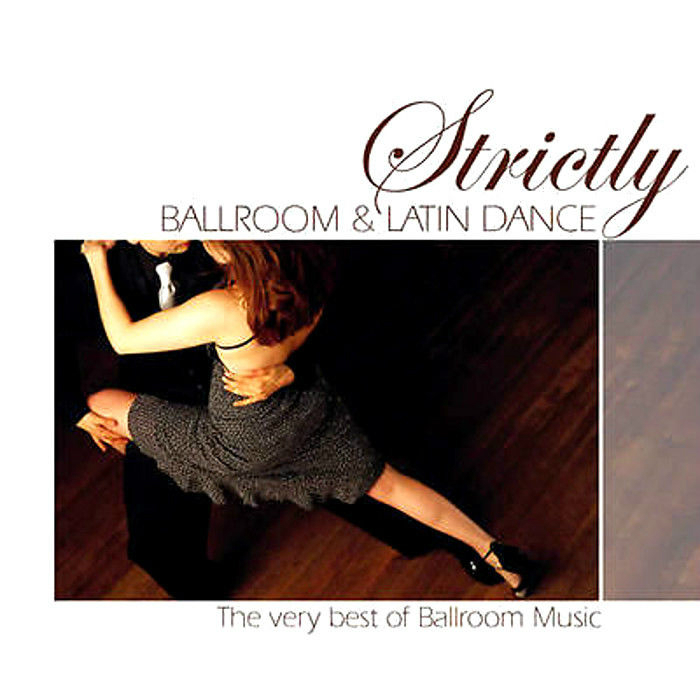 strictly ballroom related text into School addict: if you are doing skrzynecki as a core text, do not use strictly ballroom as a related text related texts for strictly ballroom.